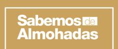 Sabemos de Almohadas